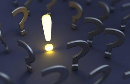 רשלנות רפואית בלידה – שאלות ותשובות