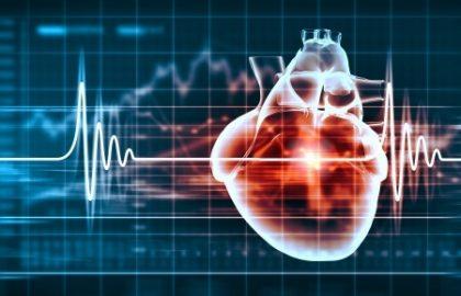 רשלנות רפואית-ניתוחי לב וקרדיולוגיה